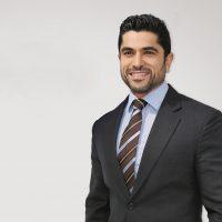 معاذ الشيخ، الرئيس التنفيذي لشركة 'ستارزبلاي