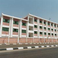 المدارس - صورة ارشيفية