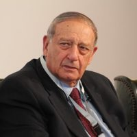 محمد عبد السلام