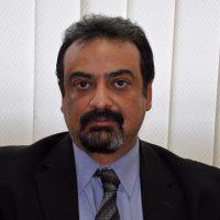 حسام عبدالغفار