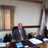 عبد العظيم محمد
