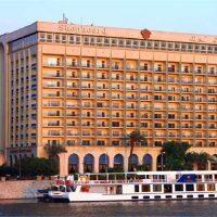 فندق شيبرد