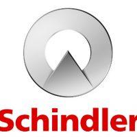 شندلر للمصاعد
