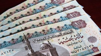 العملة ؛ التضخم ؛ الاقتصاد المصرى