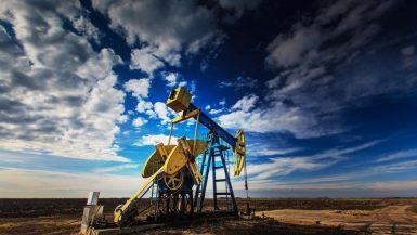 أمريكا ؛ البترول ؛ أسعار البترول ؛ البترول الصخرى