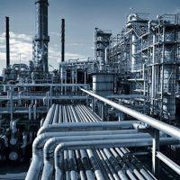 الغاز الطبيعي ؛ الغاز ؛ أنابيب الغاز
