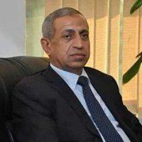 إسماعيل عبد الغفار
