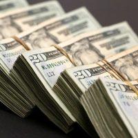 صافى الأصول الأجنبية