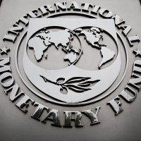 صندوق النقد، النقد الدولى