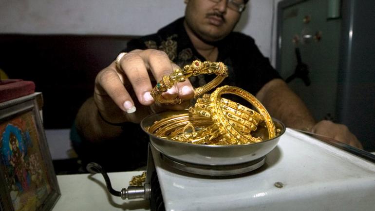 الذهب ؛ الصاغة ؛ أسعار الذهب