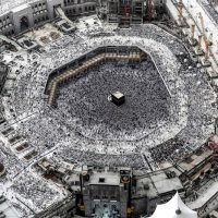 الحج والعمرة ؛ حج وعمرة ؛ الحج ؛ العمرة ؛ مكة ؛ السعودية