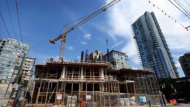 البناء