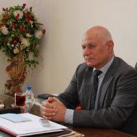 محمود مغاوري