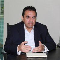 خليل البواب ؛ شركة مصر المالية للاستثمارات ؛ مصر كابيتال