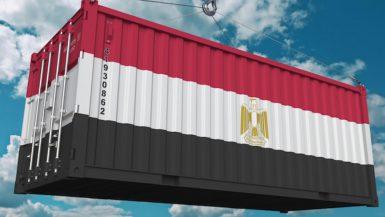 تنمية الصادرات