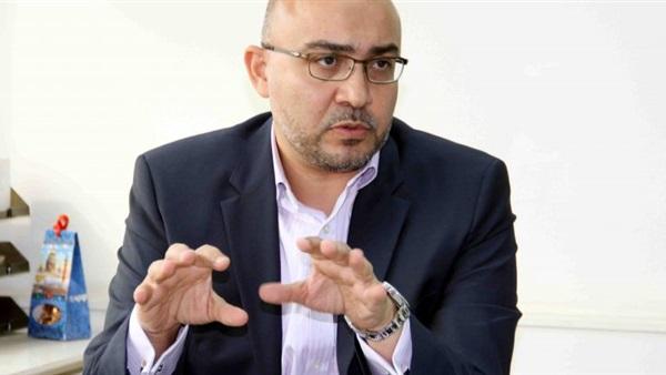 محمد عكاشة ؛ فوري