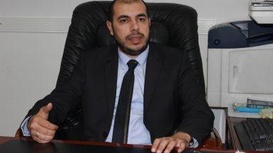 محمد كيوان المصرية للتوقيع اللإلكترونى
