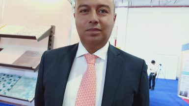 كريم حجاب ؛ كدرو لوتس