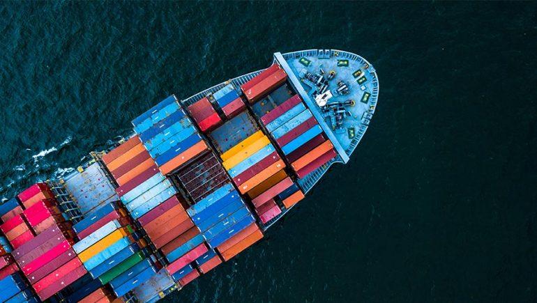 الصادرات ؛ الواردات
