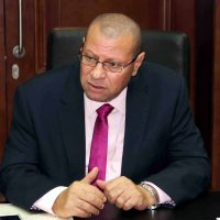 أحمد مرسى ؛ شركة مصر للتأمين التكافلى ممتلكات