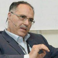 حسن محمد ؛ شركة سياف لتأجير الطائرات والمعدات