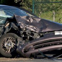 حوادث السيارت