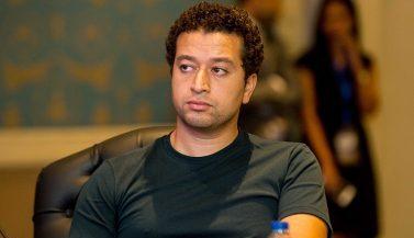 أحمد زهران ؛ كرم سولار