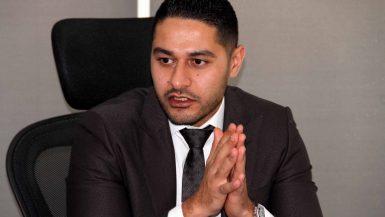 جمال حمزة ؛ يونى كير للرعاية الصحية
