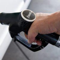 البنزين والسولار