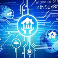 التأمين على الأفراد