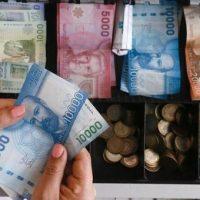 تشيلي ؛ اقتصاد تشيلي