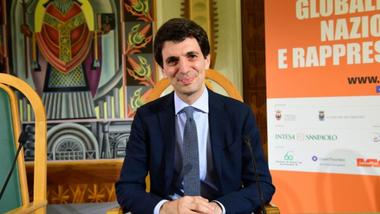 فرديناندو جوليانو