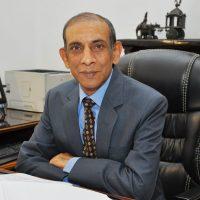 السفير الهندى فى القاهرة راهول كولشيريت