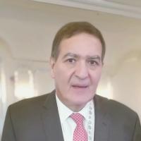 خالد طوقان