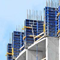 التطوير العقارى ؛ الاستثمار العقارى ؛ المقاولات