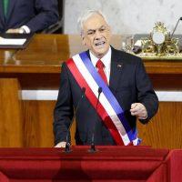 وزير المالية التشيلى إجناسيو بريونس