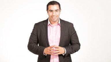 وليد عبدالرحمن ؛ موقع مام