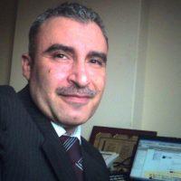 ياسر راشد