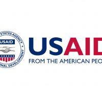 الوكالة الأمريكية للتنمية الدولية