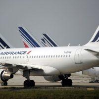 شركة الخطوط الجوية الفرنسية