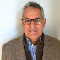 زهدى عبد الحميد رئيس مجلس إدارة شركة المروة للمقاولات والتطوير العمرانى