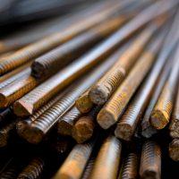 إنتاج الصلب ؛ صناعة الصلب