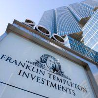فرانكلين تمبلتون شركة الاستثمار العالمية