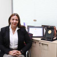 سارة إبراهيم ؛ البنك التجارى وفا ؛ وفا بنك