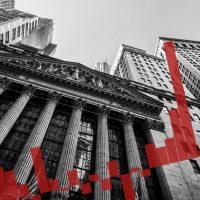 سوق السندات الأمريكي ؛ الاقتصاد الأمريكى ؛ الولايات المتحدة الأمريكية ؛ أمريكا