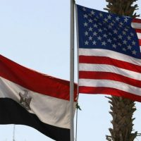 مصر و أمريكا ؛ العلاقات المصرية الأمريكية ؛ الكويز