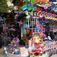 العتبة ؛ أسواق ؛ أسعار ؛ التضخم ؛ الإنفاق ؛ الاقتصاد المصري ؛ الاقتصاد المصرى ؛ الأسواق ؛ لعب الأطفال