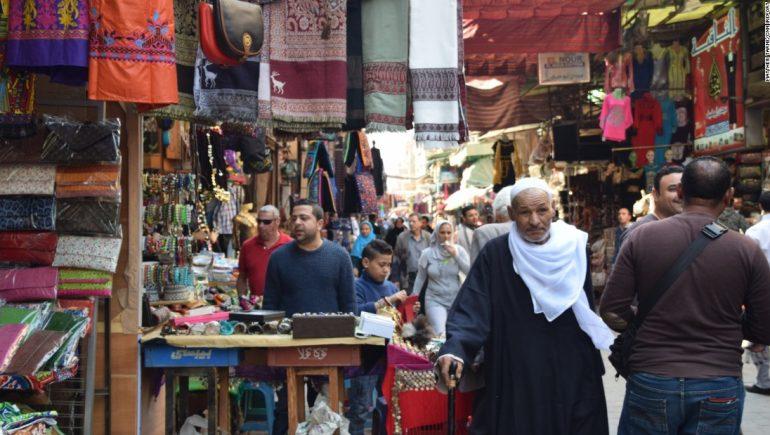 المفروشات ؛ العتبة ؛ أسواق ؛ أسعار ؛ التضخم ؛ الإنفاق ؛ الاقتصاد المصري ؛ الاقتصاد المصرى ؛ الأسواق