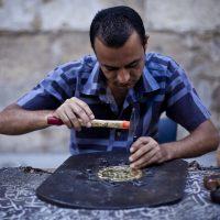 الحرف اليدوية ؛ الصناعات اليدوية ؛ الصناعات الصغيرة ؛ المشروعات الصغيرة