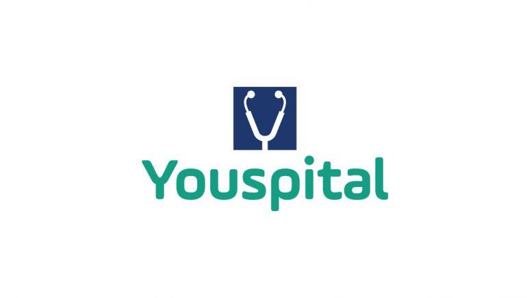 youspital للحجوزات الطبية